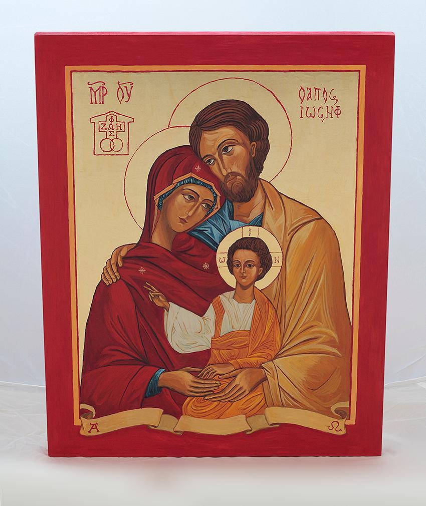ikona-swietej-rodziny-domowego-kosciola