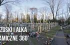 groby-Rudego-Zoski-Alka-powazki