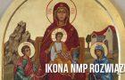 ikona-NMP-rozwiązującej-węzły